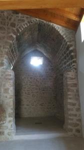 Novigrad kula